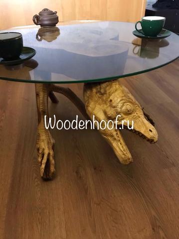 Мебель в стиле Фэнтази