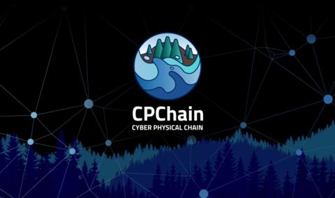 Криптовалюта CPChain (CPC) обзор. Технический анализ CPChain (CPC)