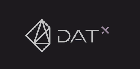 Прогноз по криптовалюте DATx (DATX): технический анализ DATx (DATX)