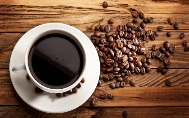 Врачи сообщили о пользе черного кофе для уровня сахара при диабете