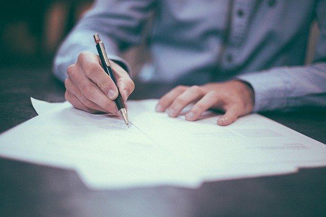 Что должно быть в акте утилизации оргтехники?