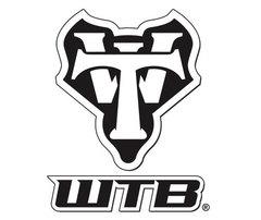 Поступление покрышек WTB