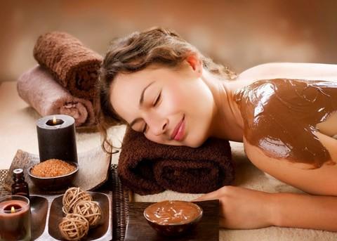 Натуральный кофе – верный союзник в погоне за красотой!