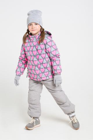 0201ed28849 Крокид детская одежда. Обзор зимней коллекции Crockid 2018-2019.
