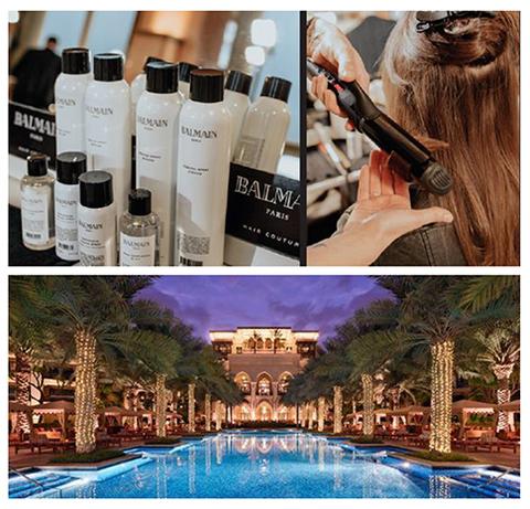 Prestige event 2020, 21-25 марта - Добро пожаловать в Дубай!