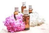 Поддайтесь соблазну изысканных ароматов!