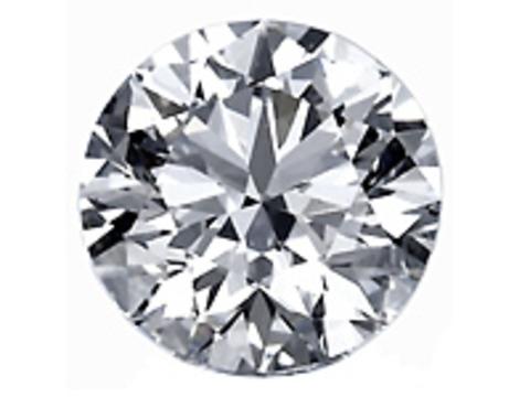 Как определить - синтетический бриллиант или природный