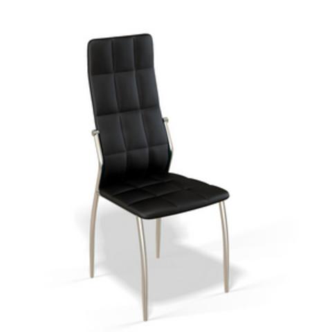 Металлические стулья для кухни - недорого?