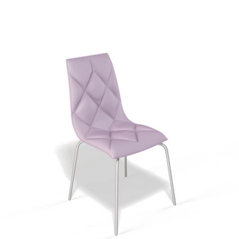Современные стулья на кухню