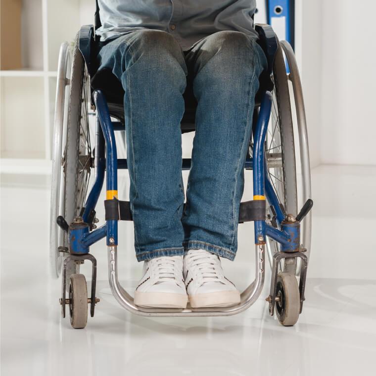 Что такое Боковой Амиотрофический Склероз (БАС)?