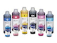 Чернила Inktec для Epson L800, L805, L810, L850