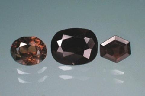 ТОП-10 самых редких и дорогих драгоценных камней в мире