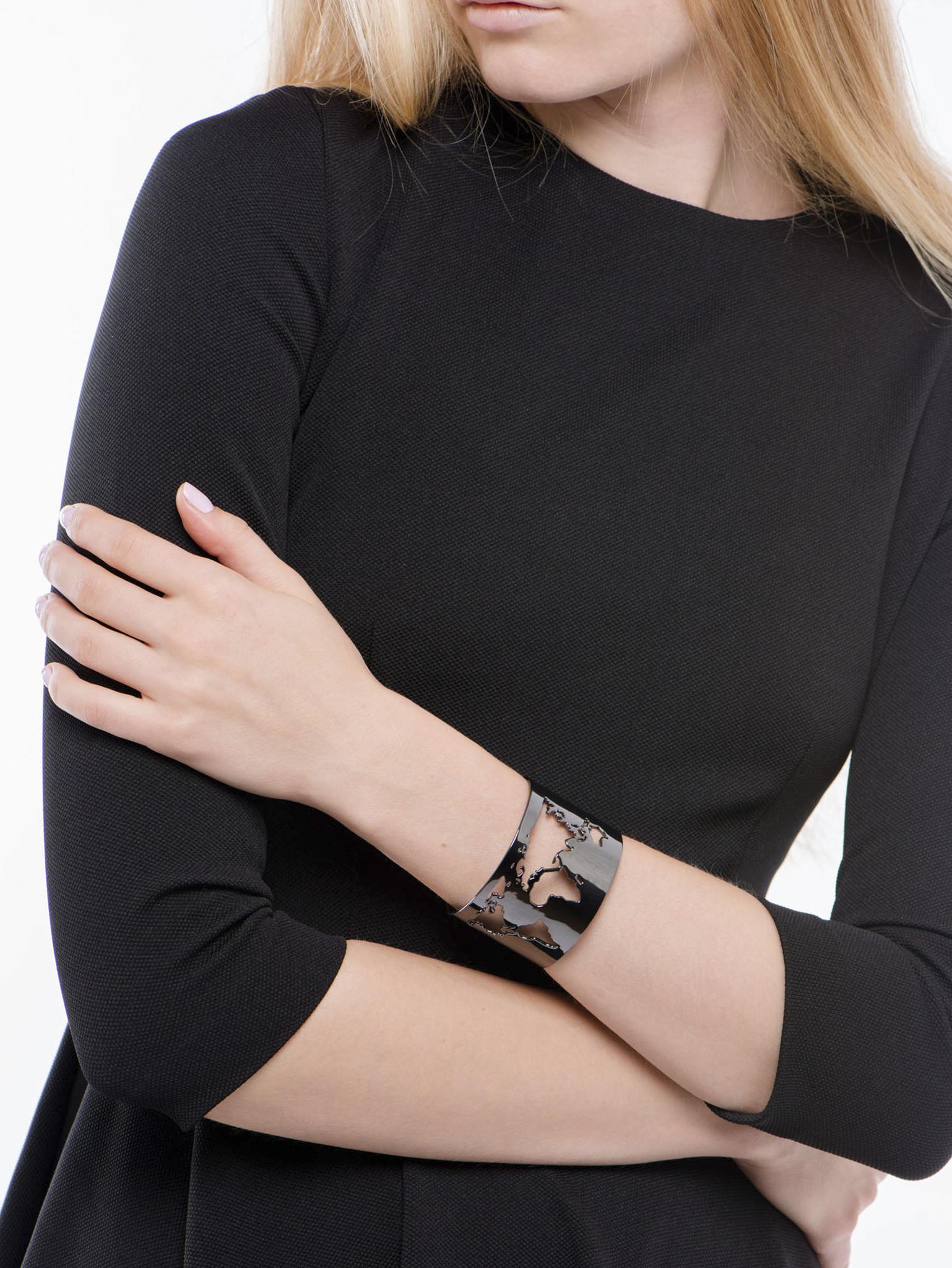 Artelier MX - ювелирный бренд на стыке двух культур