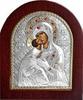 Скидка на Владимирскую икону Божьей Матери.