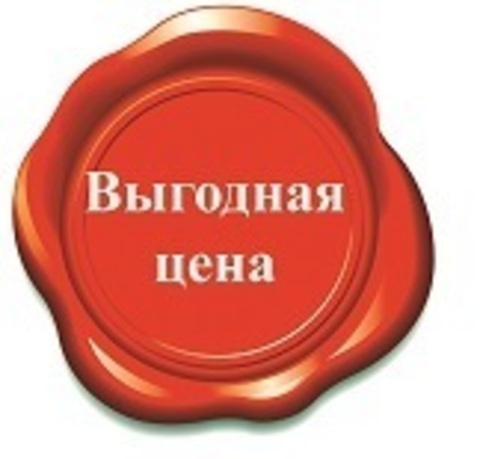 Установка межкомнатной двери 1700 рублей!