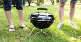 Особенности приготовления блюд на угольном гриле
