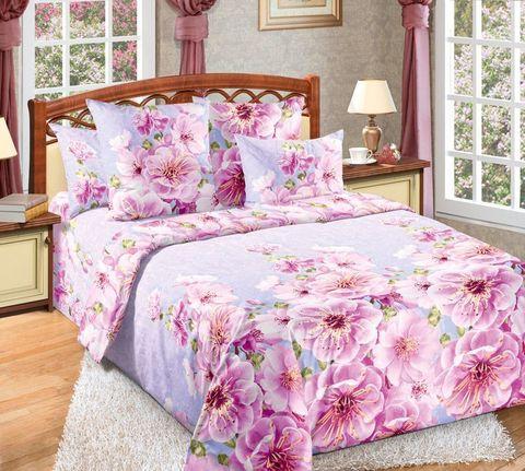 Бязь: выбираем комплект постельного белья