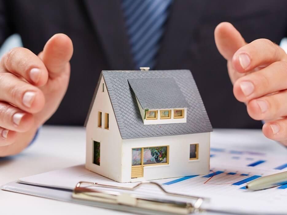 Провести сделку за спиной собственника недвижимости станет невозможно