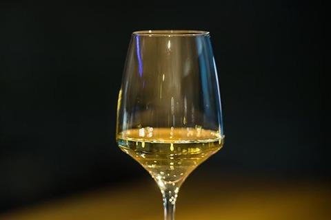 ТОП 100 ВИН Wine Spectator