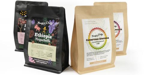 Что вкуснее, 100% арабика или кофейные смеси?