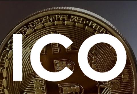 📆 Расписание ICO проектов на 20.07 - 31.07