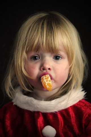 Болит горло у ребёнка: причины и что делать?!