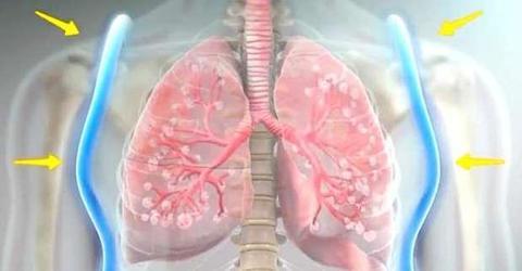 Трахеостомия, Воздушный поток и Отлучение: основные факторы и соображения