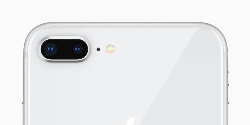 Мы завезли запчасти для iPhone X | 8 | 8 Plus