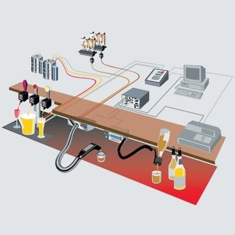 Как открыть бар с крафтовым пивом