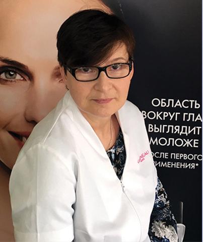 С какого возраста нужно начинать ходить к косметологу? В каких случаях нужен косметолог, а в каких дерматолог? Отвечает косметолог Gatineau.