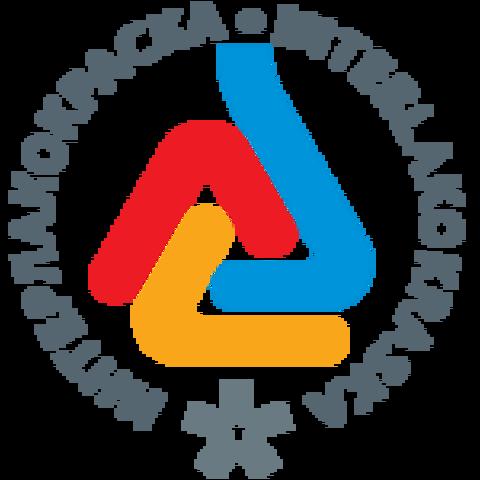 «Интерлакокраска-2018»