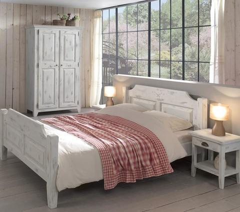 - 20 % на мебель для спальни/детской/гостиной
