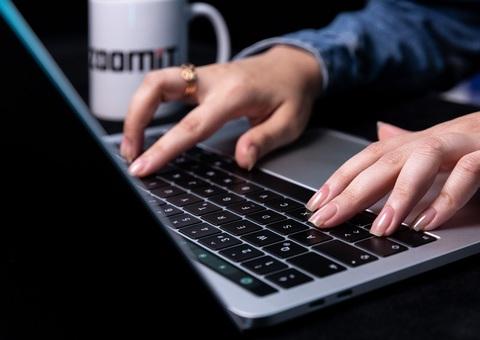 MacBook Pro 2018. Самый доступный из всей линейки