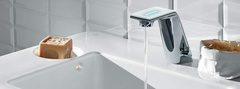 Выбираем смеситель для ванны: по качеству, конструкции и назначению