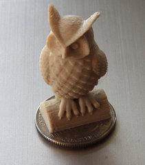 Сопло для 3D-принтера, как выбрать диаметр и настроить печать