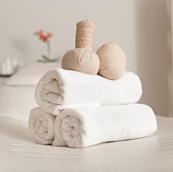 Чудо-мешочки для массажа лица