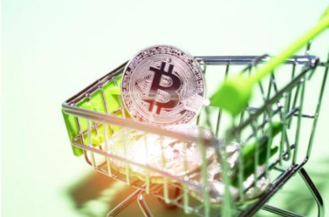 Исследуя будущее розничных продаж в мире блокчейна