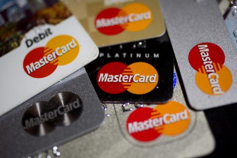 Бывший исполнительный директор MasterCard присоединяется к консорциуму CULedger в качестве генерального директора