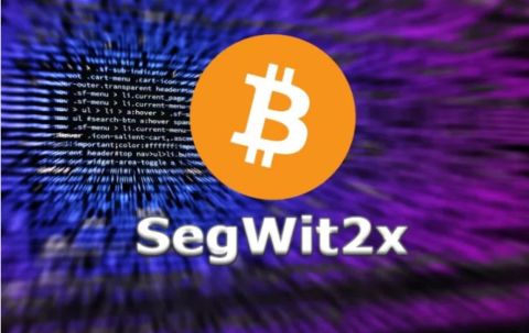 Поддержит ли Bittrex Segwit2x