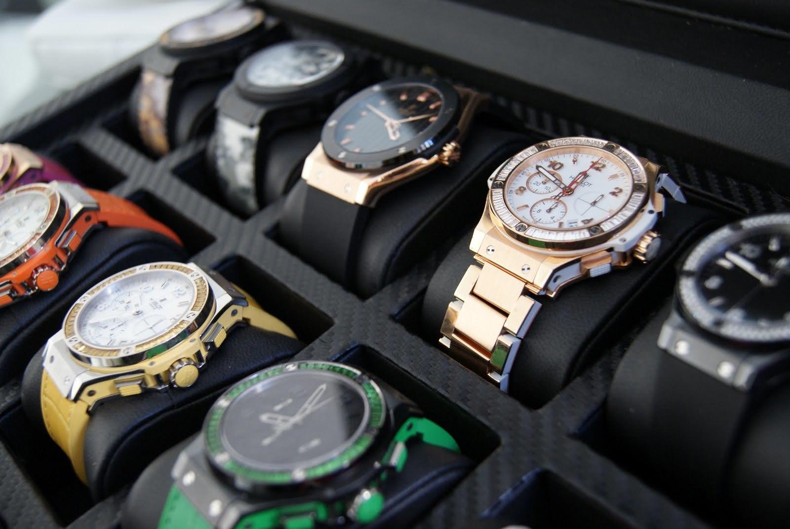 b558ef87 Советы как выбрать наручные часы!