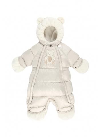 Арктилайн детская одежда, уход за пуховыми изделиями