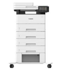 Новости от производителей печатной техники