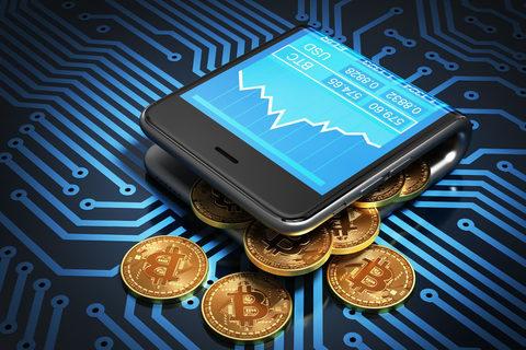 Инвестиции в криптовалюту. 10 причин, почему ещё не поздно.