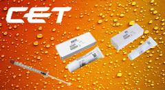 Высокотемпературные смазки для восстановления фьюзеров HP, CANON, KYOCERA и RICOH