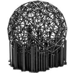 С каким качеством могут печатать 3D–принтеры?