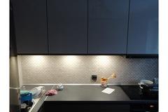Видео-обзор на светильник AL8101