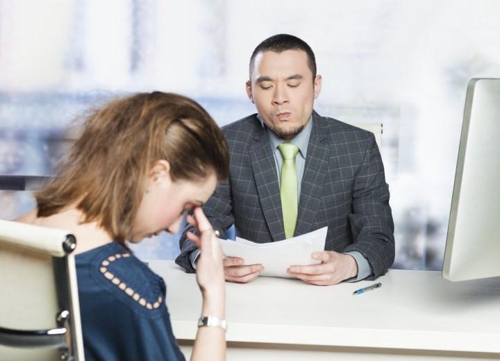 Материальная ответственность работника: как добиться возмещения ущерба