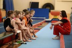 7 качеств тренера, которому не страшно доверить своего ребенка