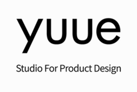 YUUE Design Studio