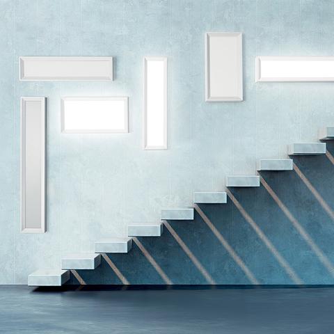 Linea Light представляет новинки из декоративного каталога